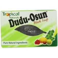 دودو اوسن الصابون الأفريقى الأسود